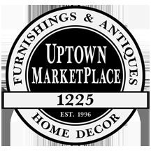 Uptown MarketPlace