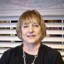 Connie Dodson